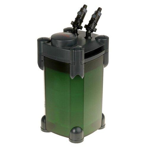 Фото - Внешний фильтр Astro 2208 (KW) 700 л/ч для аквариумов объемом до 90 л (1 шт) помпа aquael circulator 1000 1000 л ч для аквариумов объемом до 250 л 1 шт
