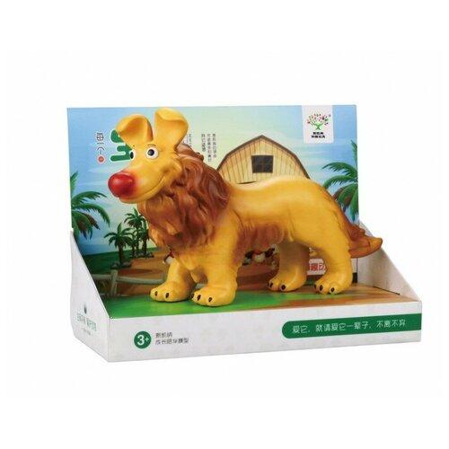 Купить Canna Собака Х169, Игровые наборы и фигурки