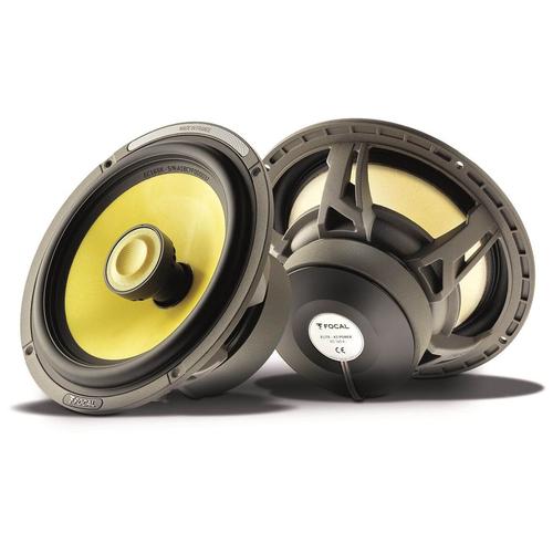 Автомобильная акустика Focal ЕС 165 K