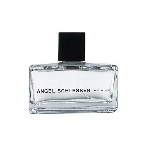 Купить Туалетная вода Angel Schlesser Angel Schlesser Homme, 75 мл