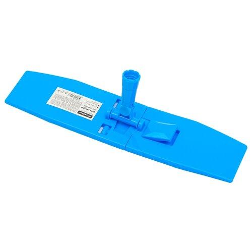 Фото - Держатель мопов OfficeClean Professional (303091), синий держатель мопов officeclean professional 303090 серый