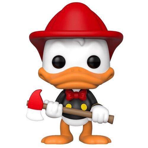Фигурка Funko POP! Disney: Дональд Дак 43381