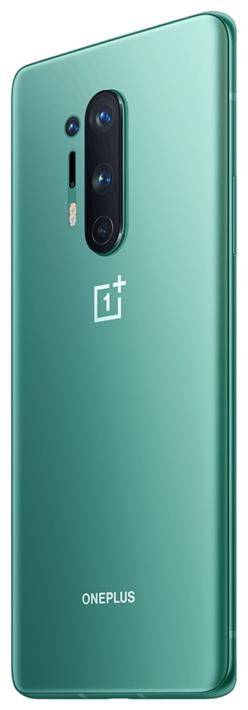 Фото #2: OnePlus 8 Pro 8/128GB