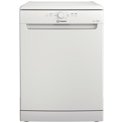 Посудомоечная машина Indesit DFE 1B10