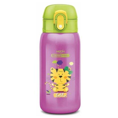 Термобутылка для воды, Milton, JOLLY 375, 0,3л, MB75103-LL