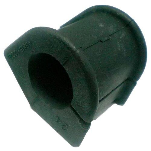 Втулка стабилизатора TOYOTA 48815-12220