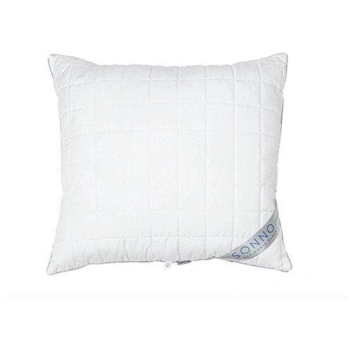 Подушка EUPHORIA 70x70 см