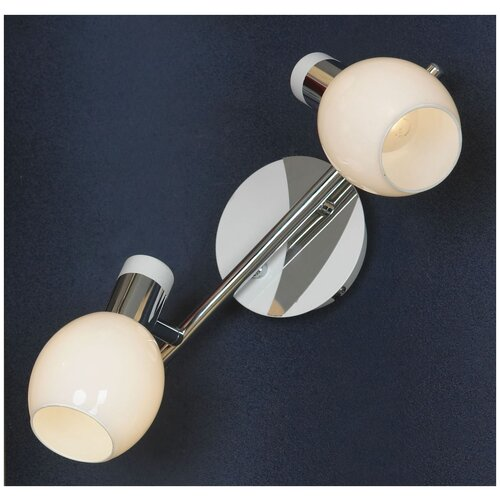 Спот Lussole Parma GRLSX-5001-02
