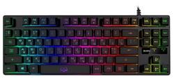 Игровая клавиатура SVEN KB-G7400