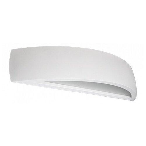 встраиваемый светильник точка света azl azl02 Настенный светильник Точка света CBB-004, 35 Вт