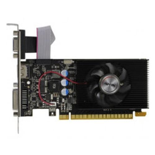 Видеокарта Sinotex Ninja Radeon R5 230 2GB (AKR523023F), Retail