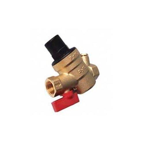 Редуктор давления Benarmo 022-3253 муфтовый (ВР/ВР) Ду 15 (1/2)