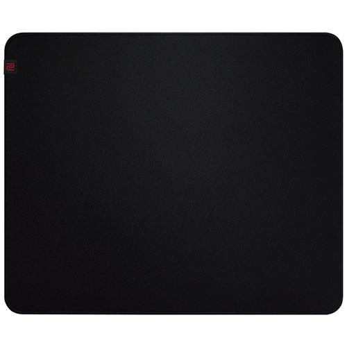 Коврик ZOWIE PTF-X Small черный