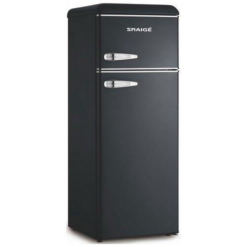 Холодильник Snaige FR24SM-PRJ30E3