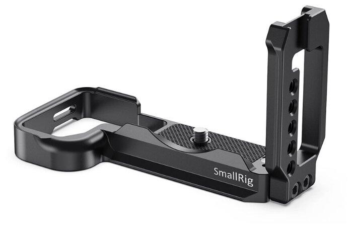 SmallRig LCS2503 Угловая площадка L-Bracket для камеры Sony A6600