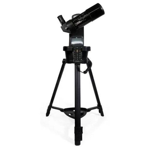 Фото - Телескоп National Geographic 70/350 черный рюкзак national geographic ng a4569