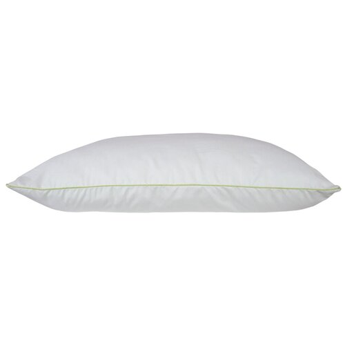 Подушка OLTEX Fresh мягкая (ФИМн-57-1) 50 х 68 см белый