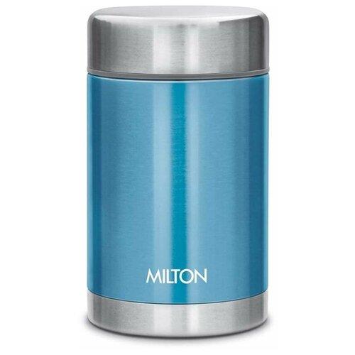 Термос для еды, Milton, CRUET 550, 0,5л, MT21505-BL