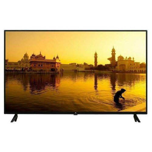 Телевизор Xiaomi Mi TV 4A 43 T2 43″ (2020) 2/8GB Черный (RU)