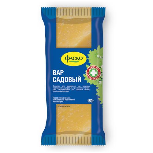ФАСКО Вар садовый, 150 г