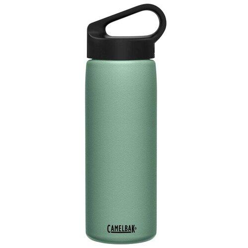 Термокружка CamelBak Carry Cap, 0.6 л moss