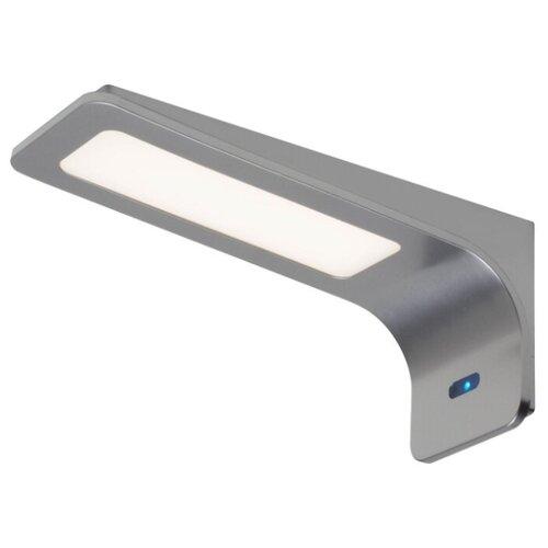 Комплект светодиодных светильников Domus Line Skate 3.0 TLDM Set 3 2255819N-2