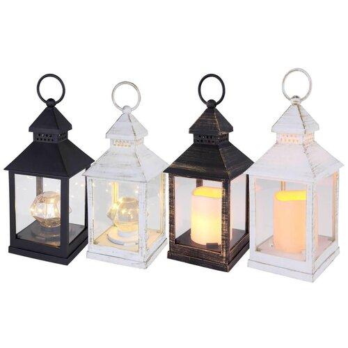 Настольная лампа Globo Nonni 28179-16 настольная лампа globo 25855t