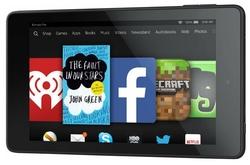 Планшет Amazon Kindle Fire HD 6 8Gb