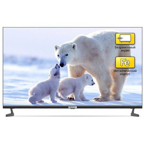 Телевизор Polarline 43PL52TC 43