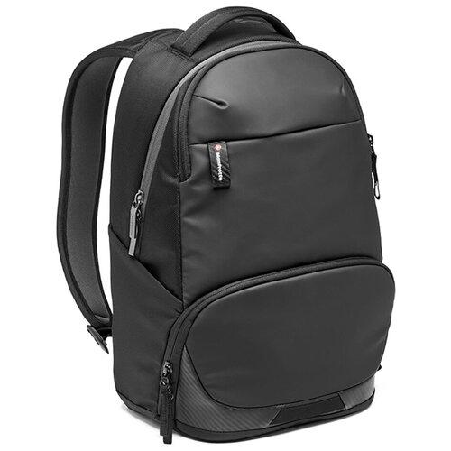 Фото - Рюкзак Manfrotto Advanced2 Active printio рюкзак 3d ночные тропики