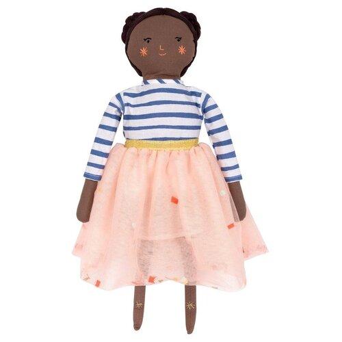 Мягкая игрушка Meri Meri Кукла Руби, 48.9 см