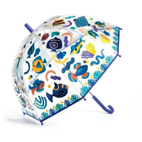 Зонт DJECO синий