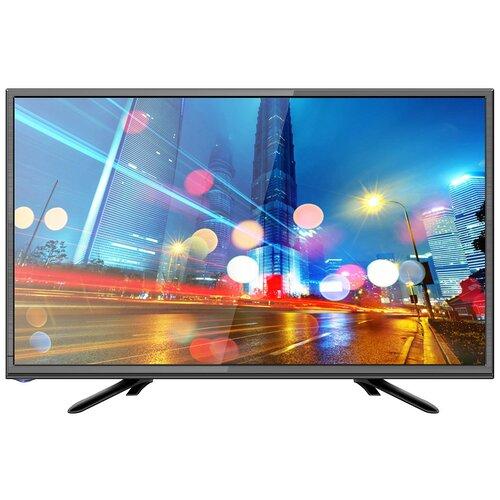 Телевизор Erisson 22FLEK85T2 22