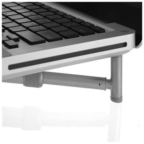 Подставка для ноутбука EVOLUTION X-STAND LS101