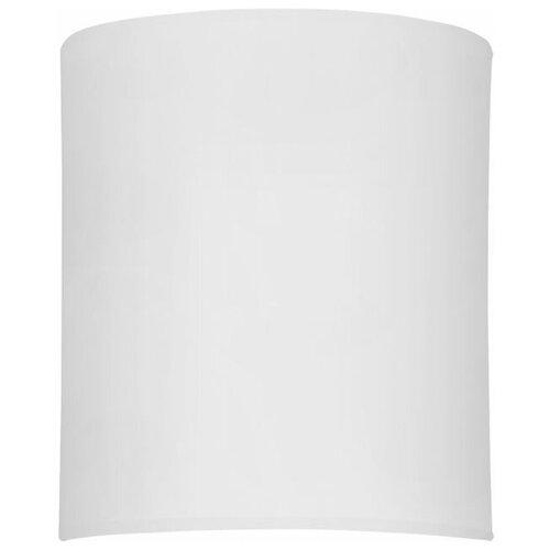 Настенный светильник Nowodvorski Alice 5723, 60 Вт недорого