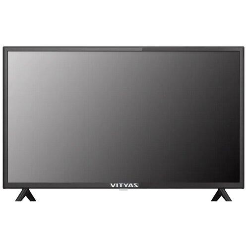 Телевизор Витязь 43LF0205 43