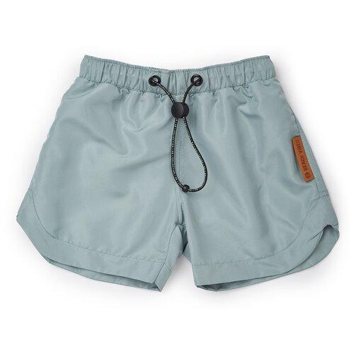 Купить 50616, Плавки Happy Baby для мальчиков, blue, 104-110 , Белье и пляжная мода