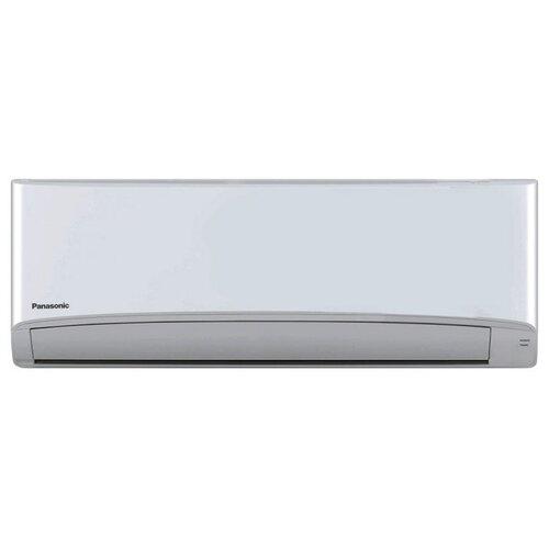 Настенная сплит-система Panasonic CS/CU-TZ71TKEW белый