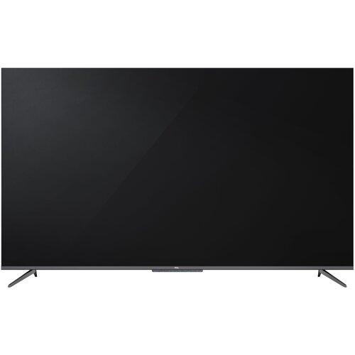 Телевизор TCL 75P717 75