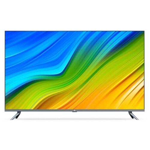 Телевизор Xiaomi E65S Pro 65