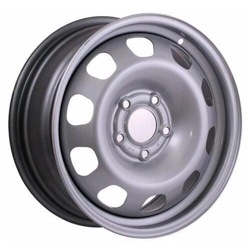 Фото - Колесный диск KFZ 8873 6.5x16/5x114.3 D66 ET50 колесный диск nz wheels f 49 6 5x15 5x114 3 d66 1 et43 w r