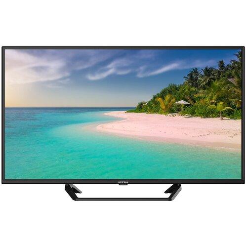Телевизор SUPRA STV-LC43LT0055F 41.5