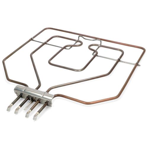 Нагревательный элемент Bosch 00470845 серебристый
