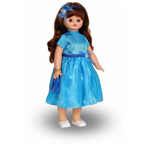 Купить Интерактивная кукла Весна Алиса 11, 55 см, В919/о, Куклы и пупсы