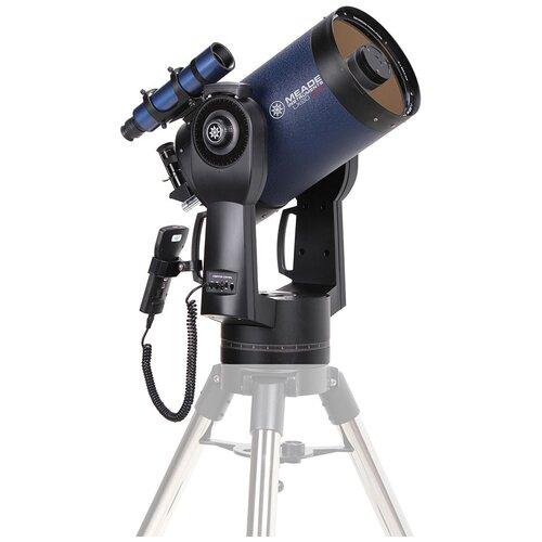 """Труба оптическая Meade LX90 8"""" ACF с пультом AudioStar"""