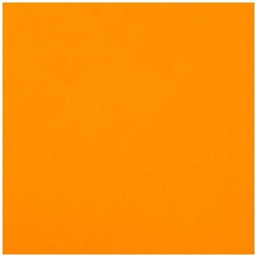 Фетр декоративный Gamma 30 см*45 см+-1-2 см, 18/7, оранжевый (Pano 1) realfee pano fl bjd 1 7 aoaomeow