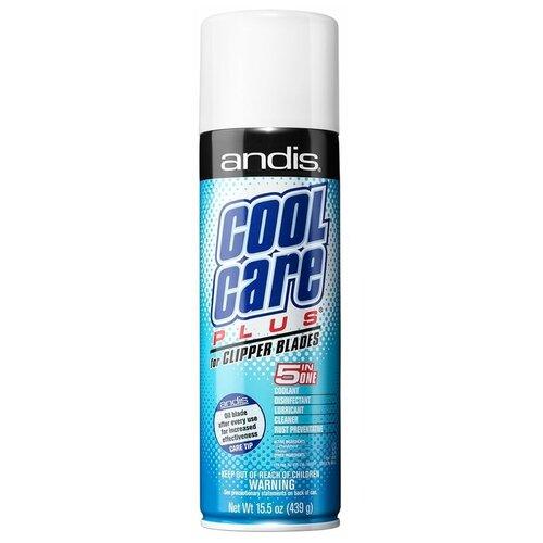 Жидкость для чистки Andis 12750