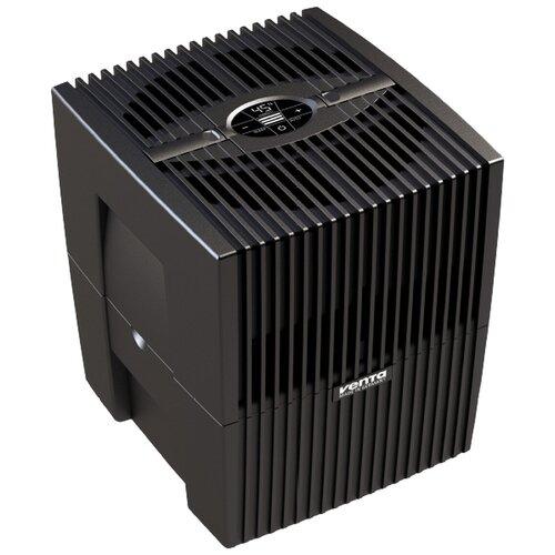 Мойка воздуха Venta LW25 Comfort Plus, черный