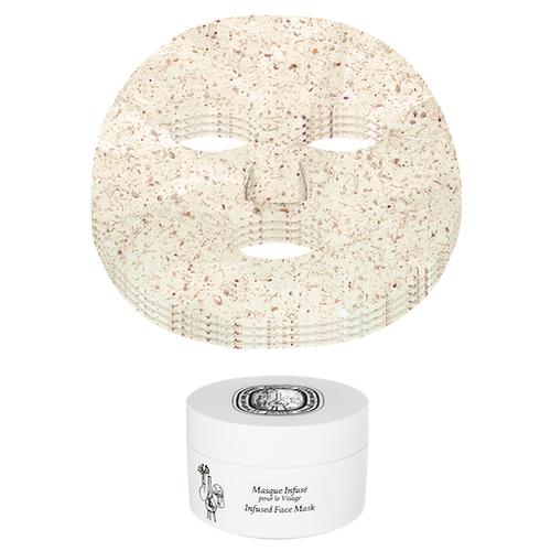 Инфузная маска для лица Diptyque Infused Face Mask, 50 мл