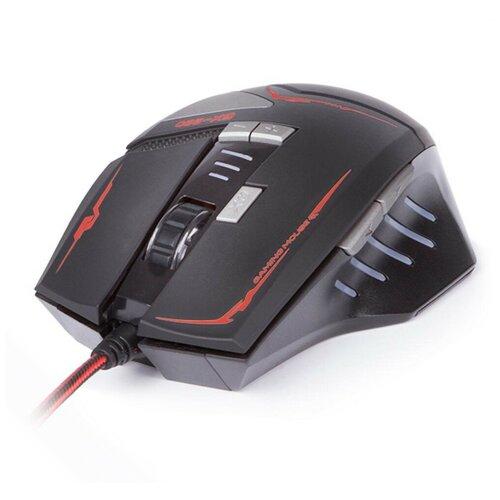 Мышь Sven GX-990 Gaming SV-008339